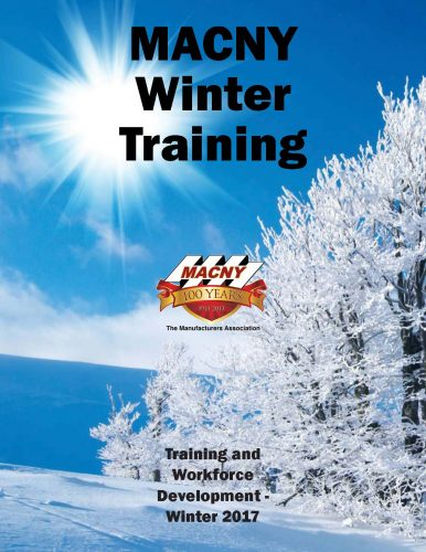 2017_winter_training_brochure_cover